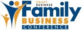 Family Business Conference